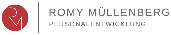 romy-müllenberg.de
